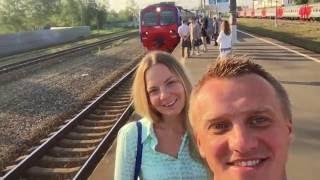 видео Топ 100 сайтов города Ангарск