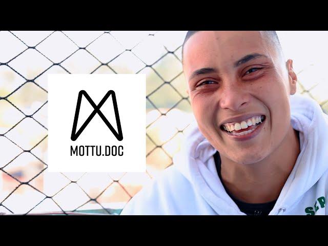 SE VOCÊ TEM UM SONHO, ACREDITA E VAI ATRÁS | EP 02 - MOTTU.doc