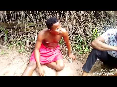 Brother Shaggi Oya Hit Me Official Video