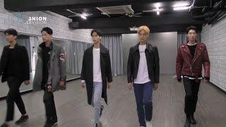 ESTEEM Modeling Agency Korea