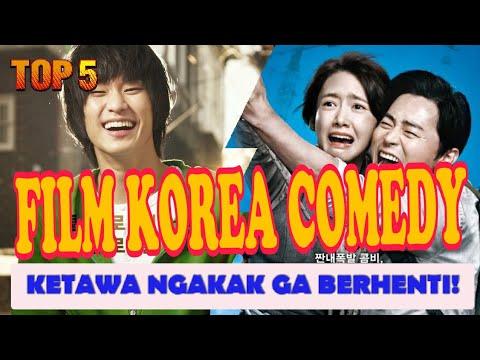 5-rekomendasi-film-korea-comedy-terbaik-||-ngukuk-bingits!!!