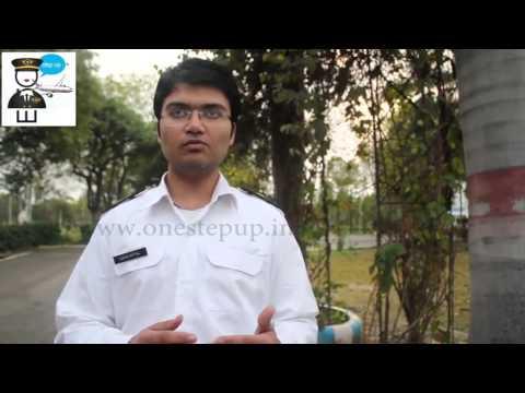 Pilot as a Career (CAS Exam) - One Step Up Education