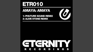 Amaya (Phuture Sound Remix)