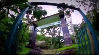 PROMO GATHERING SUMATERA 1 FCB INDONESIA, Danau Toba Parapat 29-31 Agustus 2014
