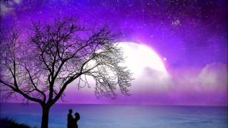 Couple of Forevers - Streetwize