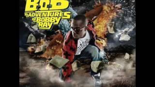 B.o.B - The Kids (feat. Janelle Monáe) (Musikal Tube)   Lyrics thumbnail