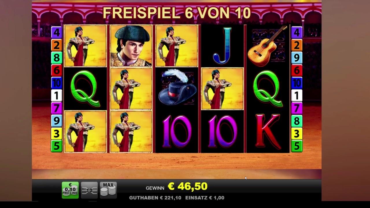 Online casino gewinn казино рояль цитаты