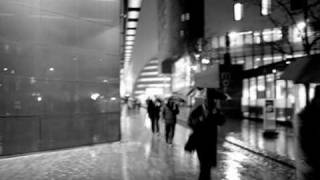 In the City  - Sharyhan Osman