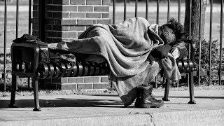 Giáo Hội Năm Châu 12-18/06/2017: Sứ điệp ngày thế giới lần đầu tiên về người nghèo