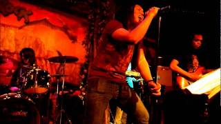 Calling your name again Richard Carpenter covered by Boss Band Boracay