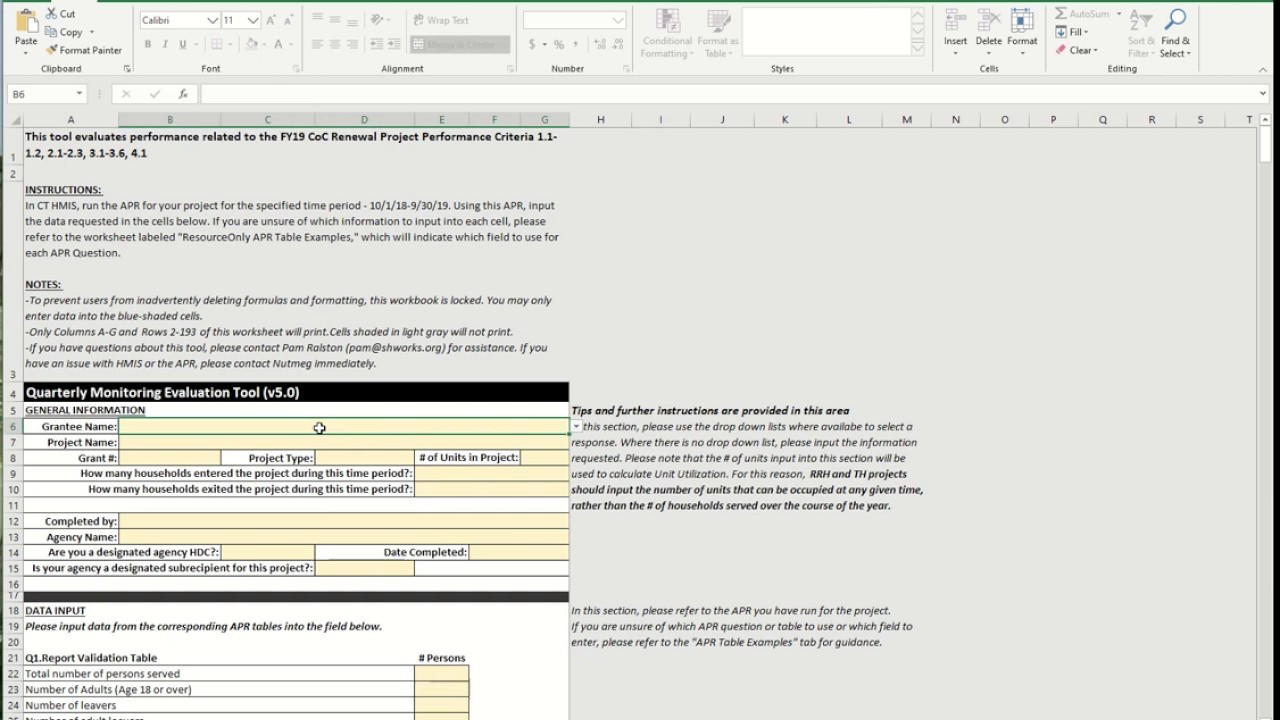 Buy custom essays online