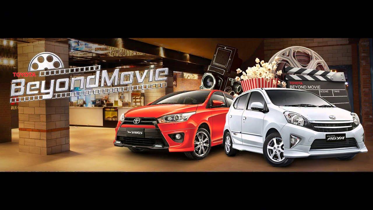 081288360417 foto mobil toyota avanza di Tangerang - YouTube
