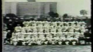 Steelers 1960