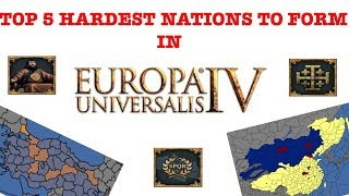 steam workshop formable nations videos steam workshop formable