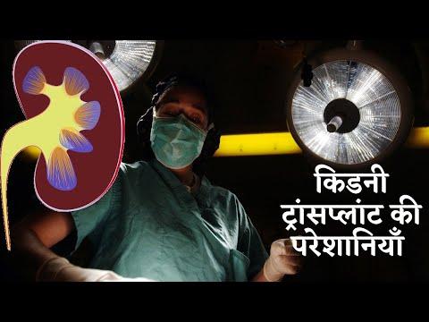 Paralysis Ka Ayurvedic Ilaj Dr Dassans Youtube