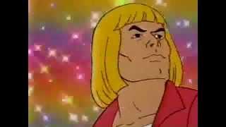 He-Man Hey Yea Yea Yea Ye What Going On (Link In Description)