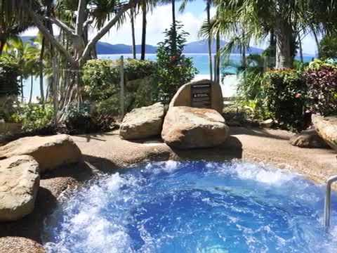 Unit for Sale in 301 E/14 Resort Drive, Whitsunday ...
