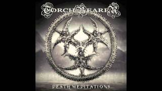 Watch Torchbearer The Momentum video