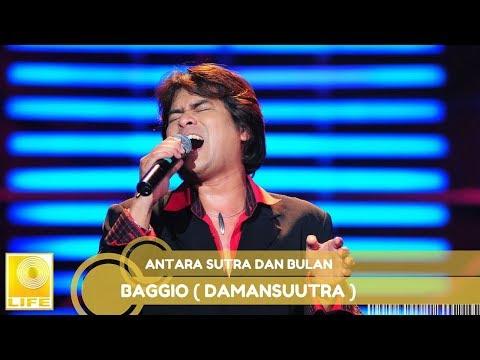 Baggio (Damansutra)- Antara Sutra Dan Bulan