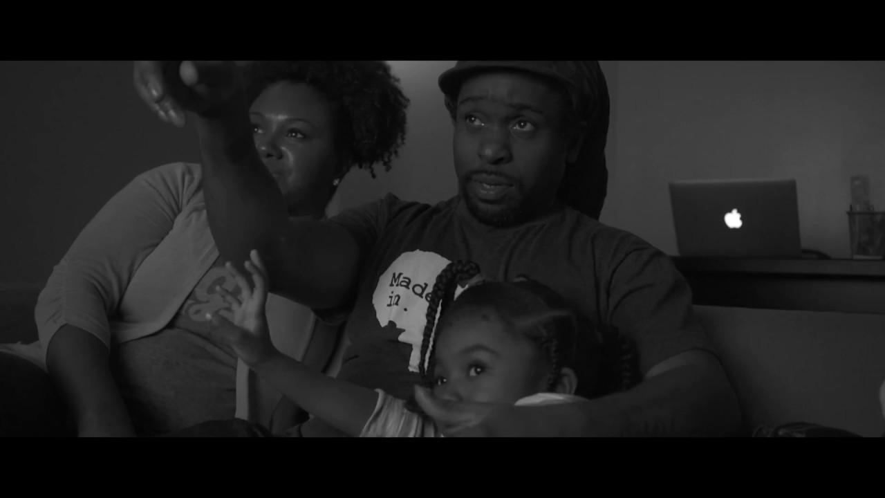 Talk to You [Remix] [Official Video] [Synnika Lofton feat. Sam Barrett]