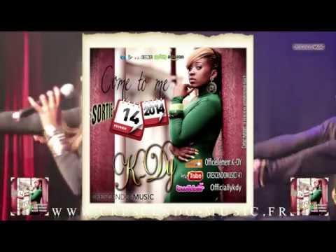 K-Dy concert live V.I.P III, prise de vues et montage vidéo par Acétone CRESCENDO-MUSIC.