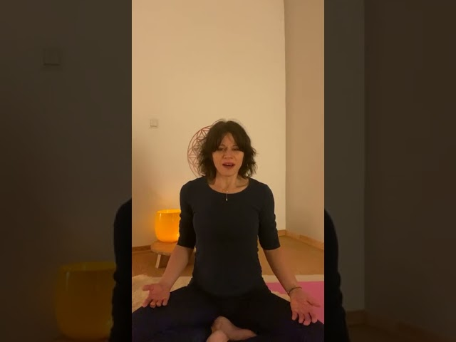 #51 | MAVIE | Kundalini Yoga für den Anfang