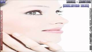 {TheBossElectroMusics}Medina - Addiction (Hesli.Severo Remix)