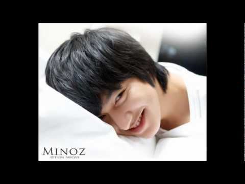 LeeMinho My Everything..(LOVE QUOTES)