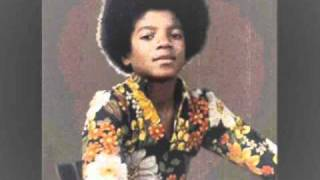 Michael Jackson Never can say goodbye con subtitulos en español