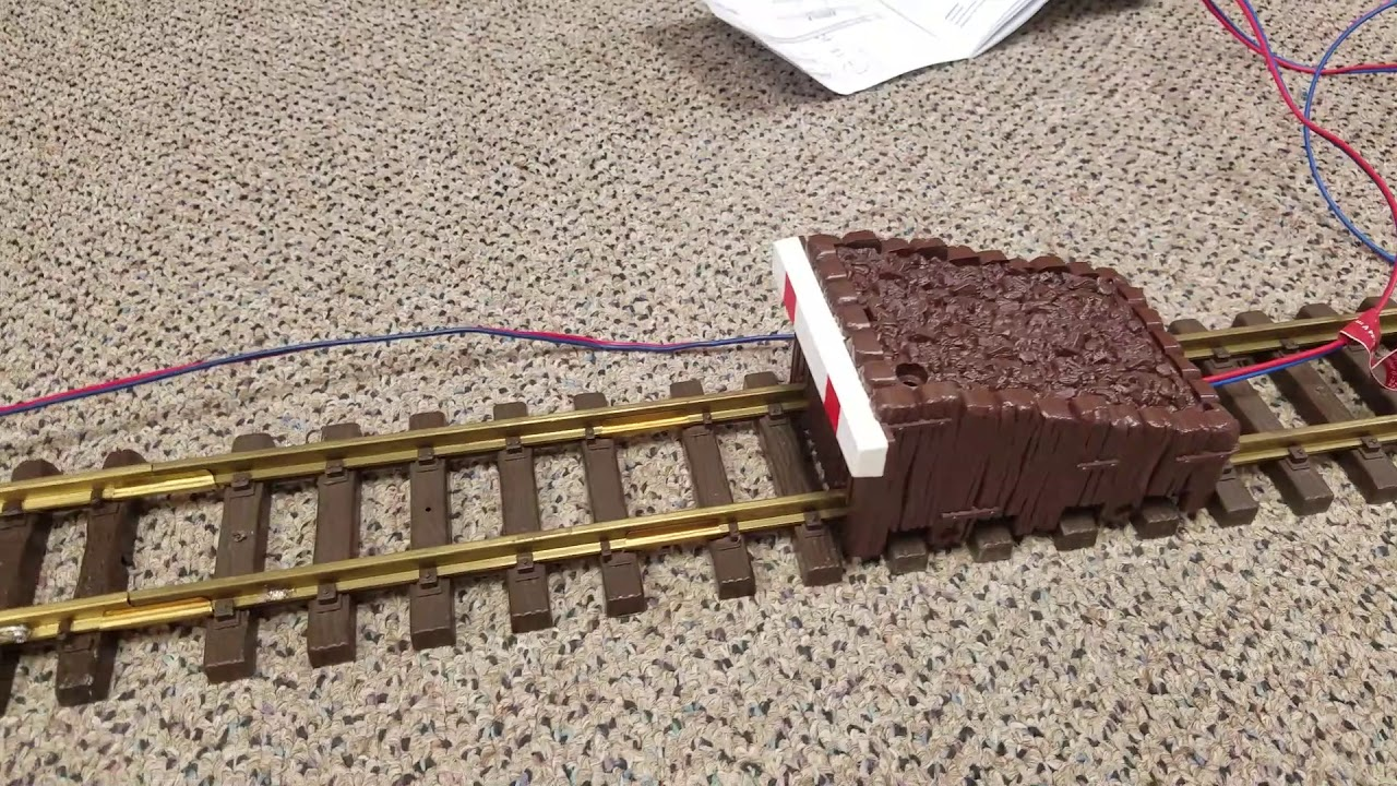 hight resolution of 10345 youtubelgb train wiring diagrams 18