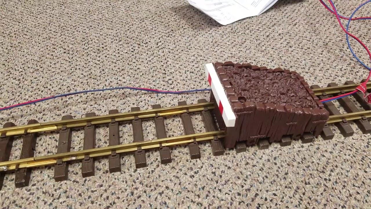 10345 youtubelgb train wiring diagrams 18 [ 1280 x 720 Pixel ]