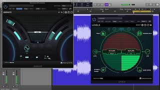 Stereo Mastering Walkthrough Video #10