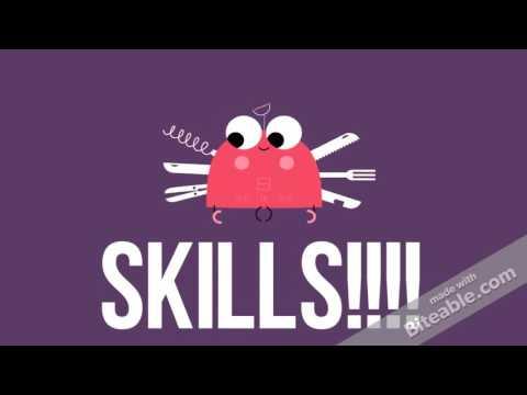 Digital Games Based Learning