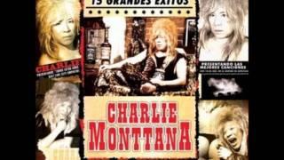 CHARLIE MONTTANA*EL VAQUERO ROCKANROLERO