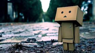 Download Shila Amzah - Dejavu with Danbo Pic MP3 song and Music Video