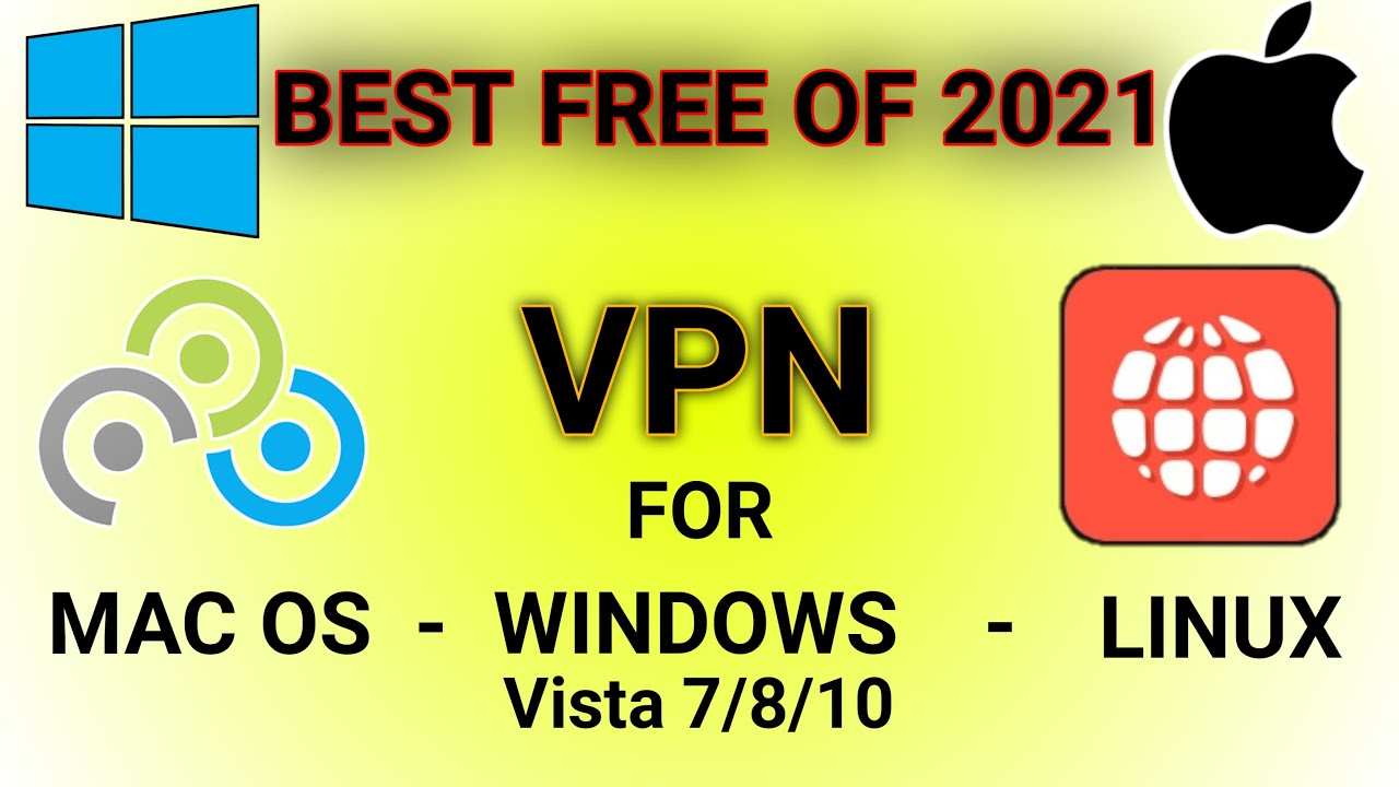 Best Free Vpn For Windows 2021 Lifetime Free Activation Unlimited For Low End Pc In Hindi Vpn Youtube