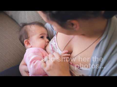 ottawa-breastfeeding-photographer
