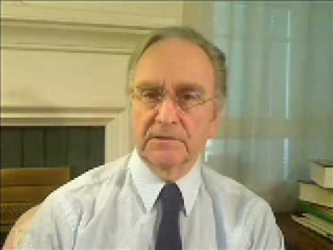 Dr. Gori on the passive smoking fraud (3/3)