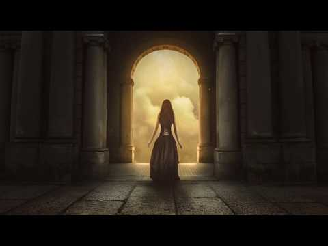 Photoshop Manipulation Tutorial -Fantasy Gate