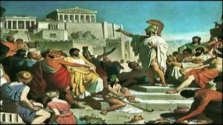 Греческий язык Последний Урок №16,17,18(Фразы на греческом, параллельный русский перевод. Слушайте и повторяйте за дикторами. Более 400 необходимых..., 2016-08-07T12:28:21.000Z)