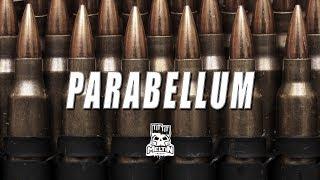 Dancehall Instrumental 2019 - PARABELLUM