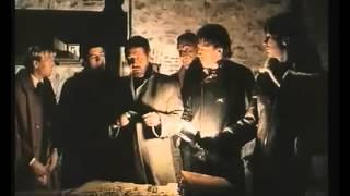 Attention bandits! - trailer