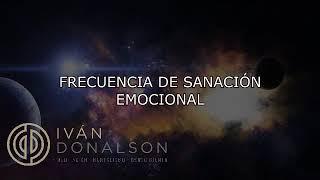 SANACIÓN EMOCIONAL - FRECUENCIA CUENCOS DE CUARZO
