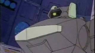 Download Mp3 Transformers G1 - Season 1, Ep4  2