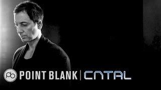 Dubfire - In-Depth DJ Interview: U.S. CNTRL Tour 2015