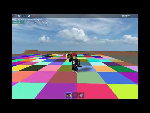 roblox how to code