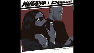 Mugstar The Cosmic Dead 2014 Full Split Album