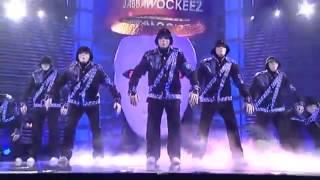 Класный танец хип хоп самое лучшее выступление 'Jabbawockeez'!!!(, 2013-12-18T18:17:05.000Z)