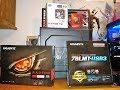 PC Gamer Super barata mejor que cualquier consola te correrá todo!! ($320USD)