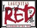 Lagunitas Imperial Red Ale | Beer Geek Nation Craft Beer Reviews